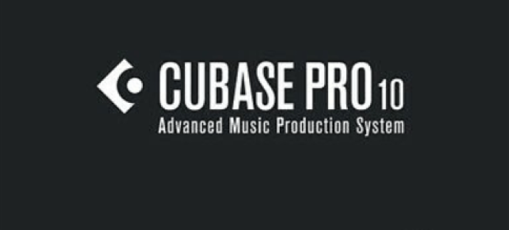 Cubase Pro 10.5 Crack + Serial Key Free Download {Torrent}