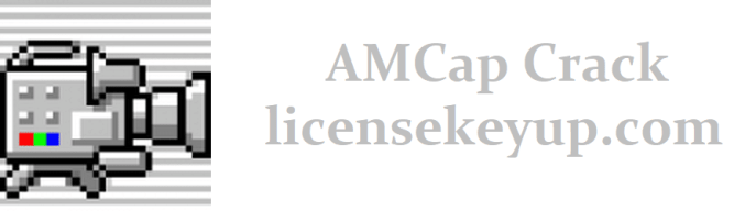AMCap 10.23 Crack Serial Key + Torrent Free Download