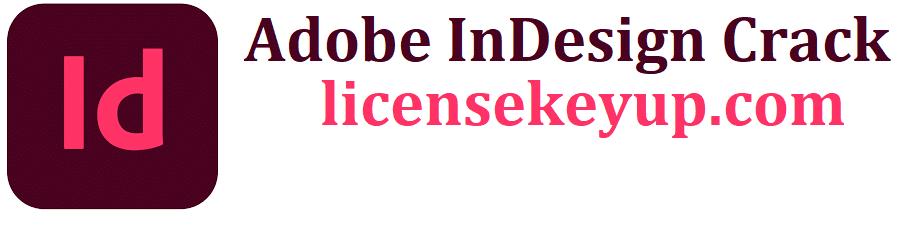 Adobe InDesign 2021 v16.2.0.30 Crack + Serial Key Download