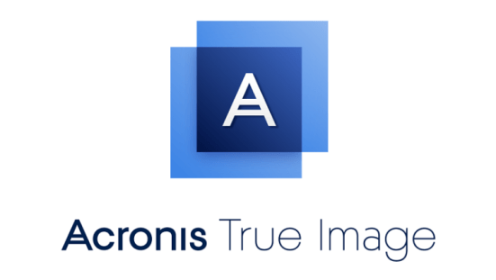 Acronis True Image Crack + Serial Key Free Download