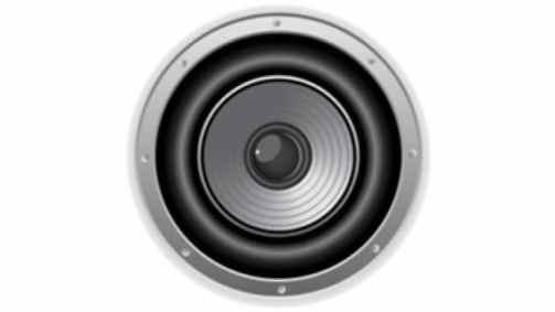Letasoft Sound Booster Product Key Crack + License Key 2022