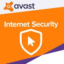 Avast Internet Security Crack (Till 2050) & Lifetime Serial Keygen Latest