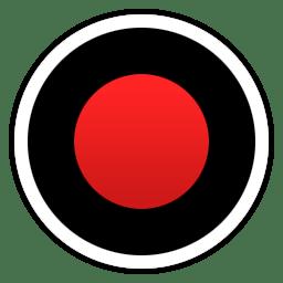 Bandicam Crack 4.6.4.1728 + [ Latest Version 2020 ]