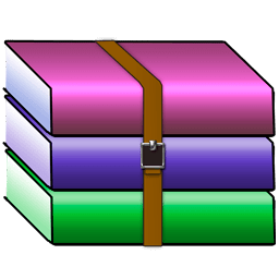 WinRAR 6.0 Final + Crack (Latest Version)