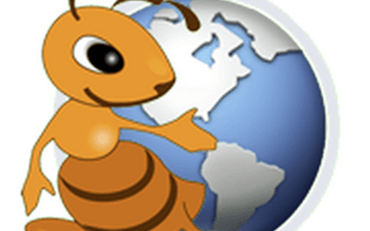 Ant Download Manager Pro Crack 1.19.5 & Registration Codes Latest