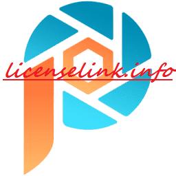 Corel PaintShop Pro Crack 23.0.0.143 & Keygen Latest 2020