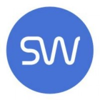 Sonarworks Reference 4 Crack 4.4.2 Studio Edition [Latest]