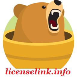 TunnelBear 4.3.4 Crack With Keygen Full Version Download
