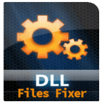 DLL Files Fixer Activator