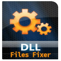 DLL Files Fixer Activator v3.3.92 With Crack Full Version [2021]