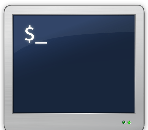 ZOC Terminal 8.01.7 Crack With License Key 2021 Latest Download