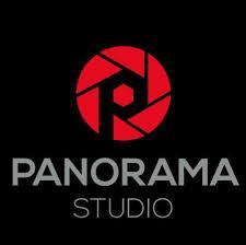 PanoramaStudio Pro Crack v3.5.7.327 With Serial Key [2021]