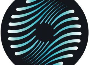 Soundtheory Gullfoss Crack + Torrent [Mac&Win] Full Version