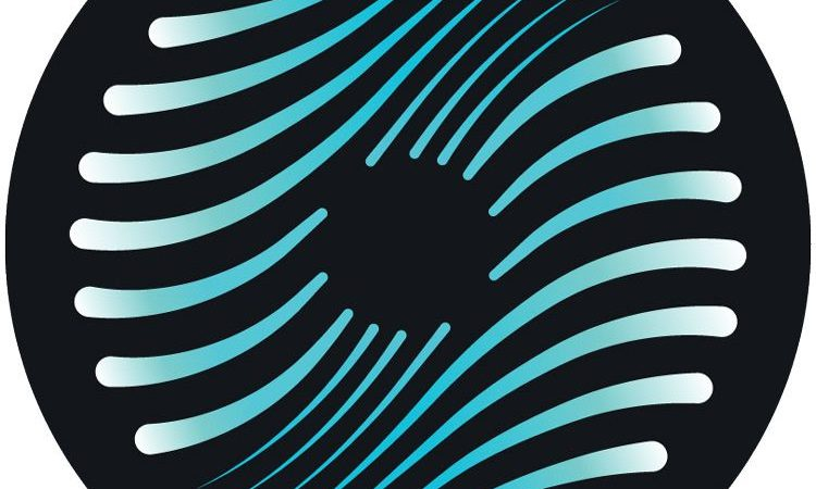 Soundtheory Gullfoss Crack {Win & Mac} Latest Version 2021