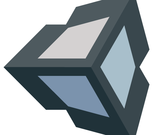 Unity Pro Crack v2021.1b10 With Patch With Serial Number [2021]