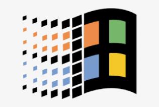 Yamicsoft Windows 10