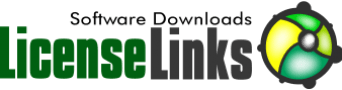 PC Software Crack & License Links for Free
