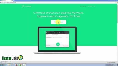 ByteFence Anti-Malware Pro 2019