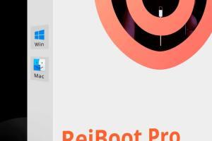 ReiBoot [7.2.9] Crack free
