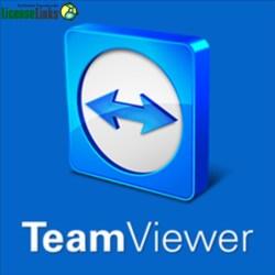 TeamViewer [14.5.5819.0] Crack 2019