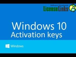 Windows 10 Crack Product Key Full Torrent 2021 Activation Key Newly