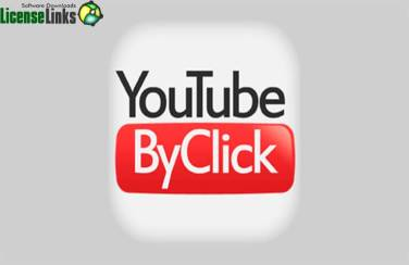 YouTube By Click Premium 2019