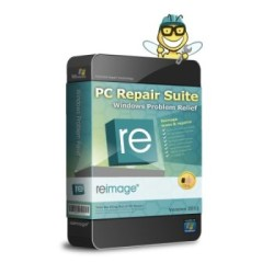 Reimage Pc Repair Crack 2020 With License Key Free Download