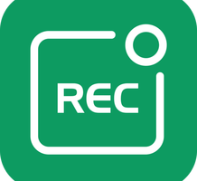 Apeaksoft Screen Recorder 1.2.56 + Crack Full Version Free Download