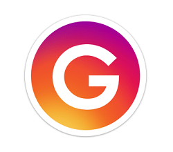 Grids for Instagram Crack 6.0.2 [Latest Version] Free Download