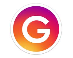 Grids for Instagram Crack 6.0.2 [Latest Version] Free Download