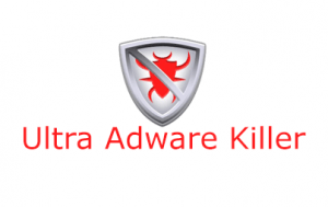 Ultra Adware Killer 7.6.8.0 [ Latest Version ] Full Download