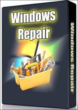 Windows Repair Pro Crack 4.7.2 Plus Activation Key 2020