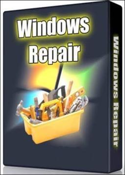 Windows Repair Pro Crack 4.7.2 Plus Activation Key 2020