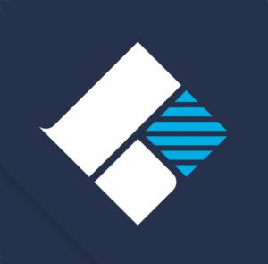 Wondershare Recoverit 8.5.2.4 Crack + Serial Key 2020 [Latest]
