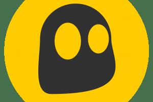 CyberGhost VPN 7.3.11.5337 Crack + Keygen Free Torrent Download