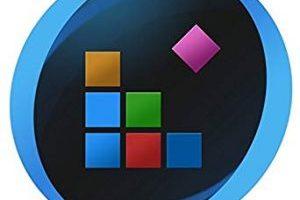 IObit Smart Defrag Pro 6.5.0.89 Crack + Key 2020 Latest Version