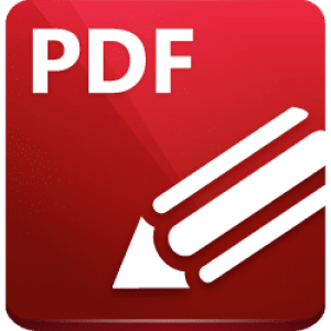 PDF-XChange Editor Plus v8.0.336.0 Crack + License Key 2020