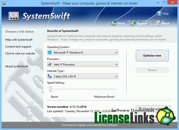 PGWare SuperRam 7.4.20.2020 Crack + Serial Key Full Latest
