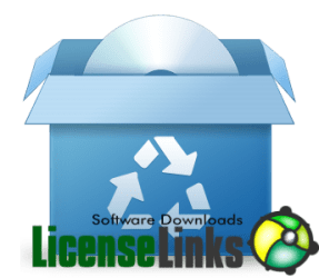 Wise Program Uninstaller Crack 2.3.7 Build 141 with Keygen 2020 Final