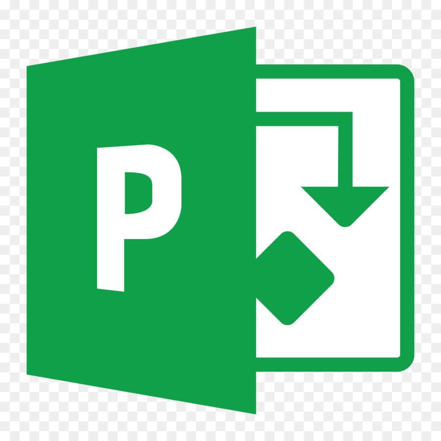 Microsoft Project 2020 Crack + Product Key [32/64 bit] Full Version