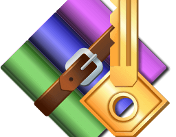 Accent RAR Password Recovery 3.8 Crack with Registration Key Full
