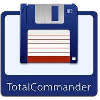 Total Commander 9.51 Crack Patch with Keygen Final 2020