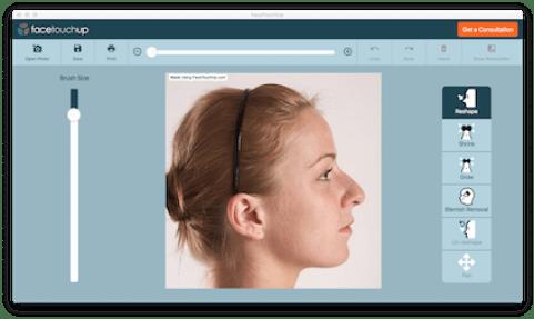 Virtual Plastic Surgery Full Crack + Serial Key [2020] Free Download