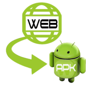 Website 2 Apk Builder Pro 4.0 Crack + Activation Key Latest [2020]