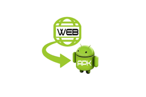 Website 2 Apk Builder Pro 4.0 Crack + Activation Key Latest [2020]