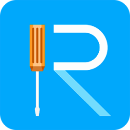 Tenorshare ReiBoot Pro 7.5.2 Crack 2020 with License Key [Latest]