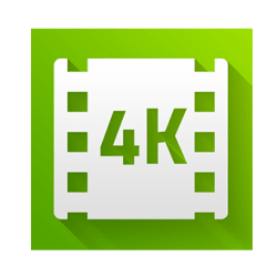 4K Video Downloader 4.13.0.3800 Crack + License Key [Latest]