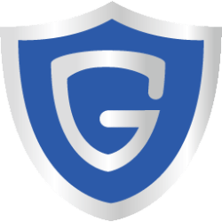 Glary Malware Hunter Pro Crack 1.111.0.703 Key & License Codes