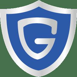 Glary Malware Hunter Pro Crack 1.111.0.703 Key & License Codes