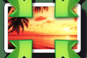 Light Image Resizer Crack 6.0.1 & Serial Key Latest 2020